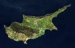 Satellite image of Cyprus, cropped.jpg