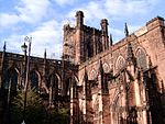 Chester-cathedral.jpg