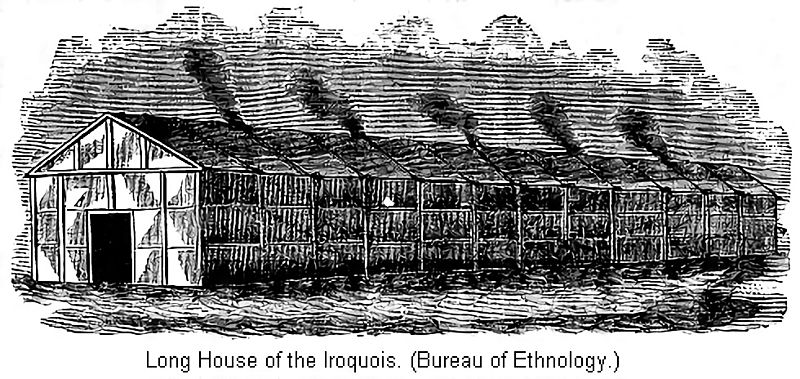 File:Long House Iroquois Allen.jpg
