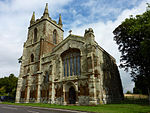 Canons Ashby Priory Front.jpg