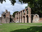 StBotolph'sPriory Colchester.JPG