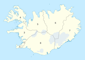NUMBERED-ICELAND-REGION-(with labels).png