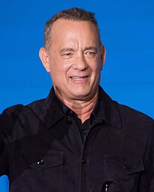Tom Hanks 2016.jpg