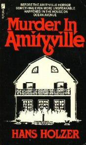 Murder In Amityville Cover .jpg