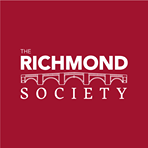 2021 Richmond Society logo.png