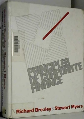 Principles of Corporate Finance - bookcover.jpg