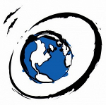 Transparent International Simultaneous Policy Organization logo.png