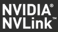 NVidia NVLink two lines of text.png