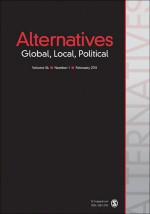 Alternatives Global Local Political.jpg