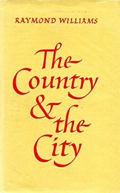 The Country and the City.jpg
