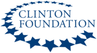 Clinton Foundation logo.png