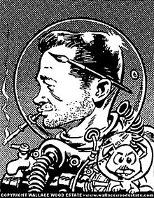 Wally Wood self portrait.jpg