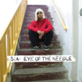 Sia - Eye of the Needle single cover.png