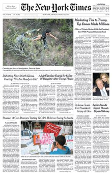 The-New-York-Times-March-26-2018.jpg