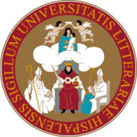 University of Seville seal.png