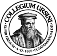 Ursinus College seal