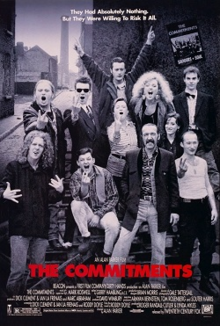 The Commitments poster.png