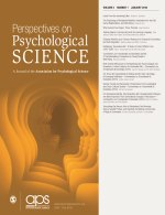 Perspectives on Psychological Science.tif