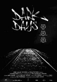 Dark Days theatrical poster.jpg