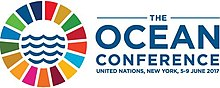 The United Nations Ocean Conference Logo.jpg