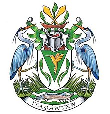 UFV Coat of Arms.jpg