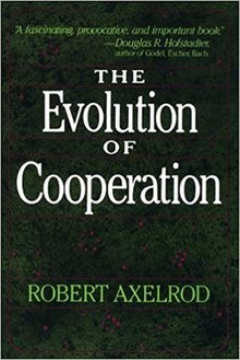 The Evolution of Cooperation.jpg