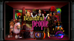 Beautiful people title card.png