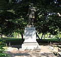 Statue of Charles Sumner in the Boston Public Garden.jpg
