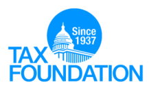 Tax-Foundation-logo.png