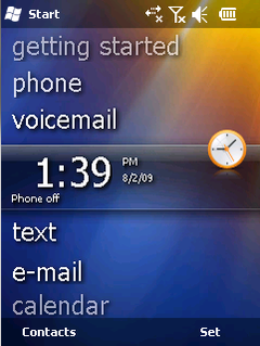 Windows mobile wikipedia sciox Image collections