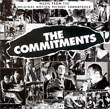 The commitments-the commitments.jpg