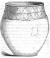 Silvermere burial urn.png