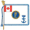 Queen's Colours RCN.jpg