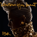 PINK - Whatever You Want (Official Single Cover).png