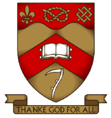 Keele University Shield.png
