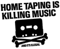 Home taping is killing music.png