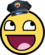 WikiFun Police Smiley.png