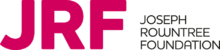 Joseph Rowntree Foundation logo.png