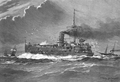 SMS Baden Willy Stower.png