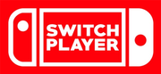 Switch Player.png