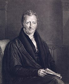 Thomas Robert Malthus Wellcome L0069037 -crop.jpg