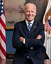 Joe Biden official portrait 2013.jpg