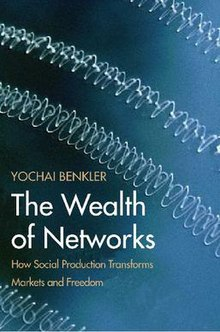 The Wealth of Networks Book cover.jpg
