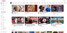 YouTube - Turkcewiki org