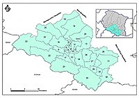 Pokhara - Turkcewiki org