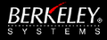 Berkeley Systems logo.PNG