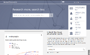 Microsoft Research Homepage Screenshot.png